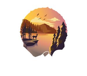 David Enos Photography